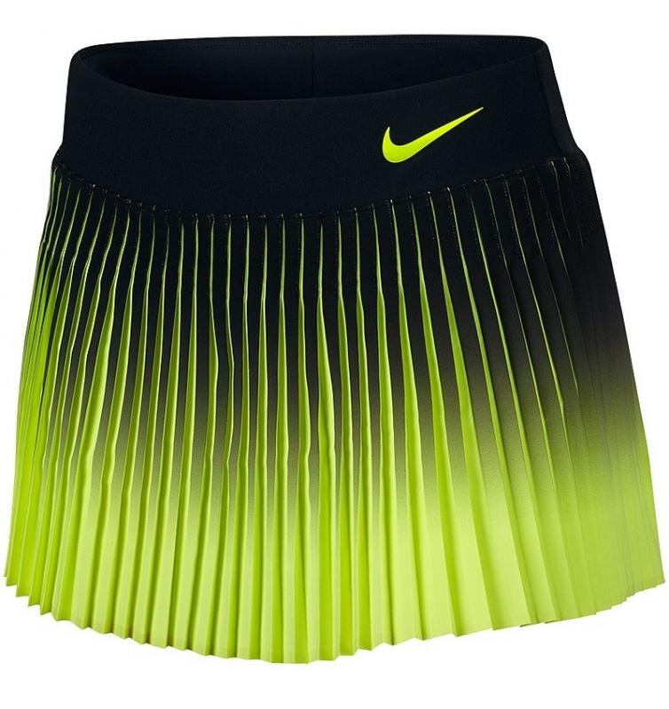 f5f1c2816ce TOPSTOP > Tooted > Tennise Riided > Tüdrukute Tennise Riided Nike > Nike  Girl's Victory Premier Skirt 832335-011