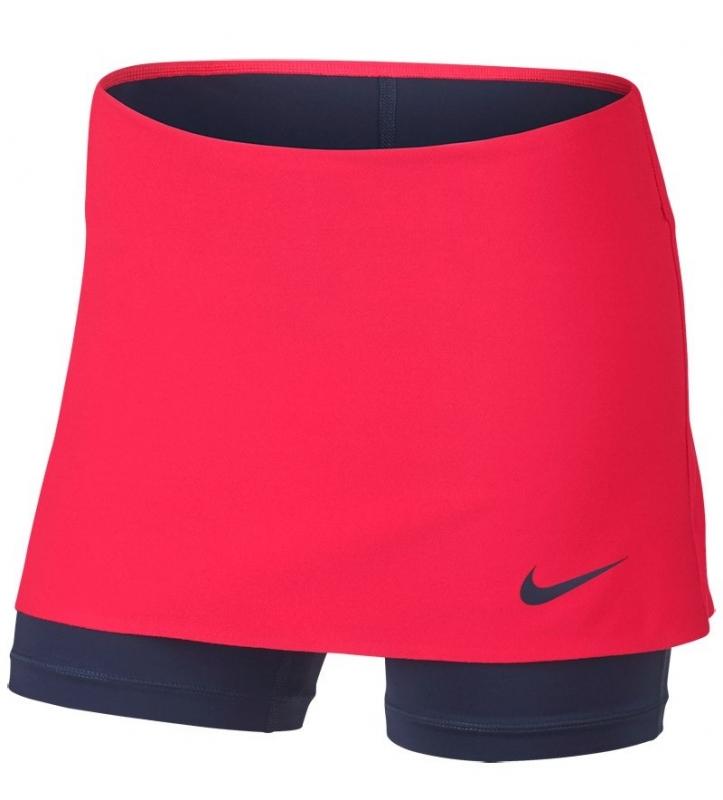 44a758652f6 TOPSTOP > Tooted > Tennise Riided > Tüdrukute Tennise Riided Nike
